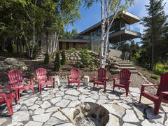 chalet-a-louer_charlevoix_71238