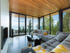 chalet-a-louer_charlevoix_71267