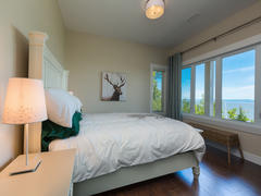chalet-a-louer_charlevoix_71301