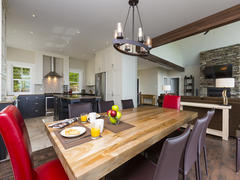 chalet-a-louer_charlevoix_71305