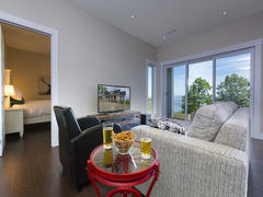 chalet-a-louer_charlevoix_71310