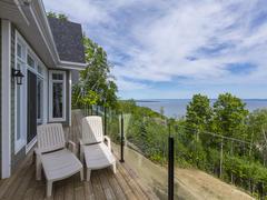 cottage-for-rent_charlevoix_71293