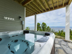 cottage-for-rent_charlevoix_71294