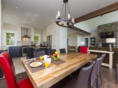 cottage-for-rent_charlevoix_71305