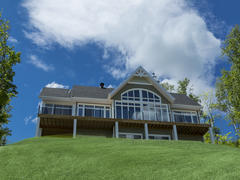 cottage-rental_aqu-1_71296
