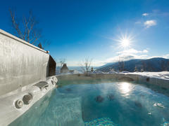 chalet-a-louer_charlevoix_71318
