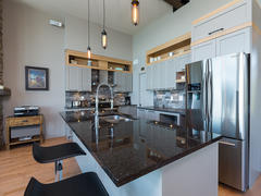 chalet-a-louer_charlevoix_71324
