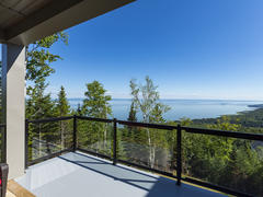 cottage-for-rent_charlevoix_71313