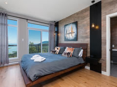 cottage-for-rent_charlevoix_71321