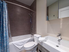 cottage-for-rent_charlevoix_71327