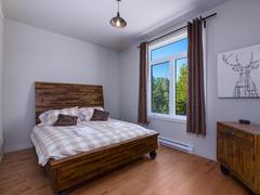 rent-cottage_Baie-St-Paul_71320