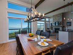 rent-cottage_Baie-St-Paul_71323