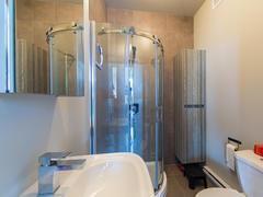 rent-cottage_Baie-St-Paul_71328