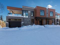 rent-cottage_Baie-St-Paul_71329