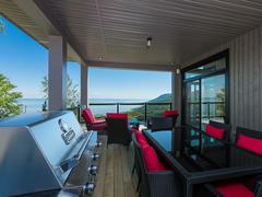 rent-cottage_Baie-St-Paul_71330