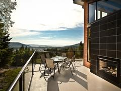 chalet-a-louer_charlevoix_71338