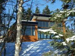 chalet-a-louer_charlevoix_71342