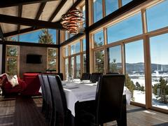 chalet-a-louer_charlevoix_71344