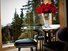 chalet-a-louer_charlevoix_71347