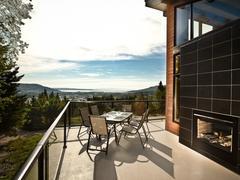 cottage-for-rent_charlevoix_71338