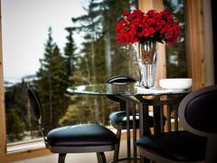 cottage-for-rent_charlevoix_71347