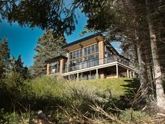 location-chalet_exp-106_71337