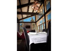 location-chalet_exp-106_71346