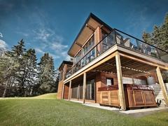 rent-cottage_Baie-St-Paul_71343