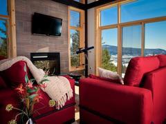 rent-cottage_Baie-St-Paul_71345