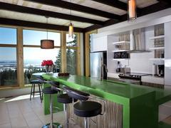rent-cottage_Baie-St-Paul_71348