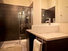 rent-cottage_Baie-St-Paul_71351