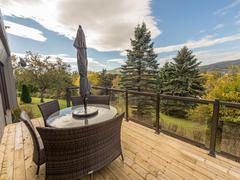 chalet-a-louer_charlevoix_72797