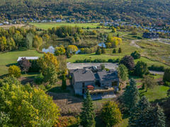 chalet-a-louer_charlevoix_72799