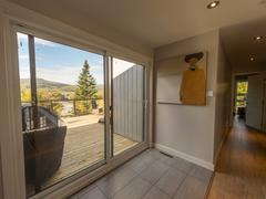 chalet-a-louer_charlevoix_72806