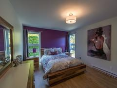 chalet-a-louer_charlevoix_72808
