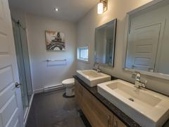 chalet-a-louer_charlevoix_72810