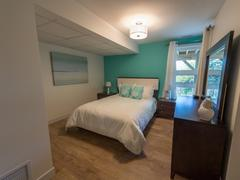 chalet-a-louer_charlevoix_72815
