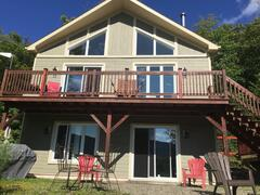 cottage-for-rent_eastern-townships_79330