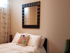 cottage-rental_chalet-le-110_71438