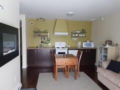 rent-cottage_Notre-Dame-des-Bois_71435