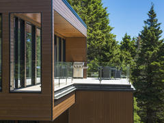 chalet-a-louer_charlevoix_71464