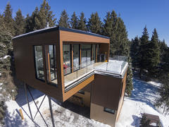 chalet-a-louer_charlevoix_71473