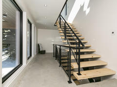 chalet-a-louer_charlevoix_71478