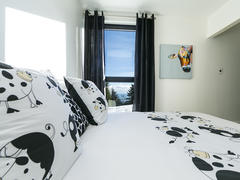 chalet-a-louer_charlevoix_71487
