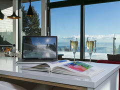 chalet-a-louer_charlevoix_71489