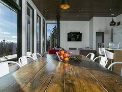 chalet-a-louer_charlevoix_71493