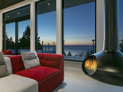 chalet-a-louer_charlevoix_71496