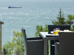 cottage-for-rent_charlevoix_71467
