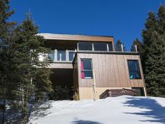cottage-for-rent_charlevoix_71470