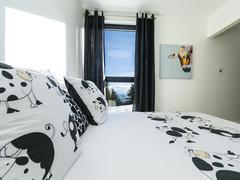 cottage-for-rent_charlevoix_71487